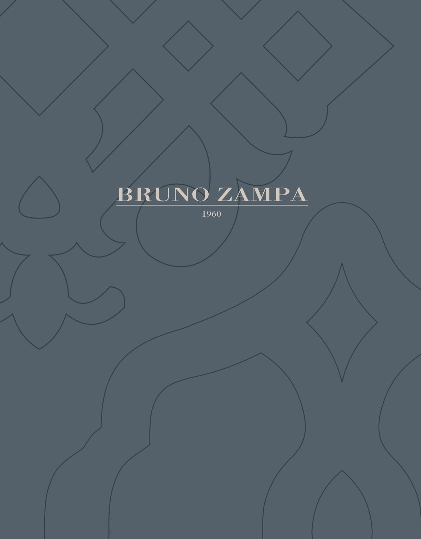 General Catalogue Bruno Zampa By Salon Cardinal Issuu