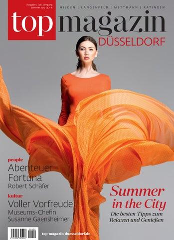 Sicherheit & Schutz Niedrigerer Preis Mit Mode Schönheit Dame Knie Weiche Wärmer Wraps Schwarz Bequemes GefüHl