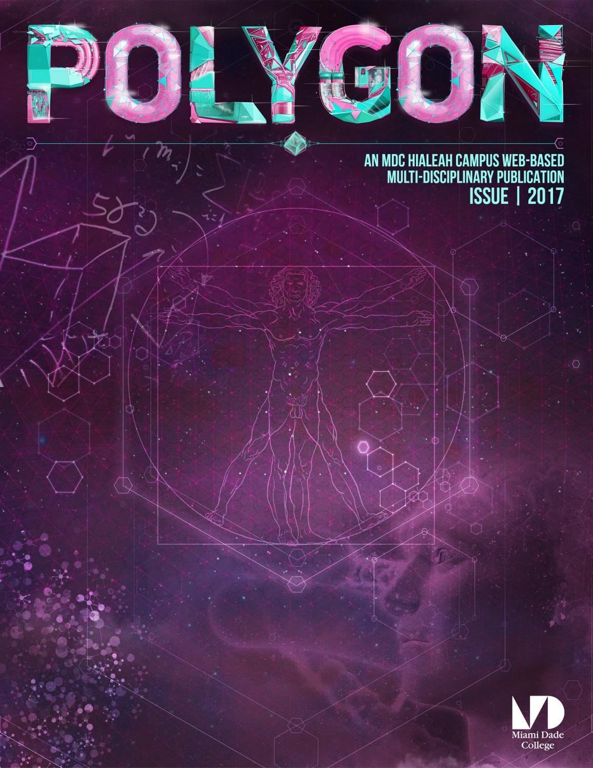 stewart calculus 4th edition solutions pdf