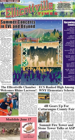 6 9 17 ellicottville times by ellicottville times issuu page 1 fandeluxe Choice Image
