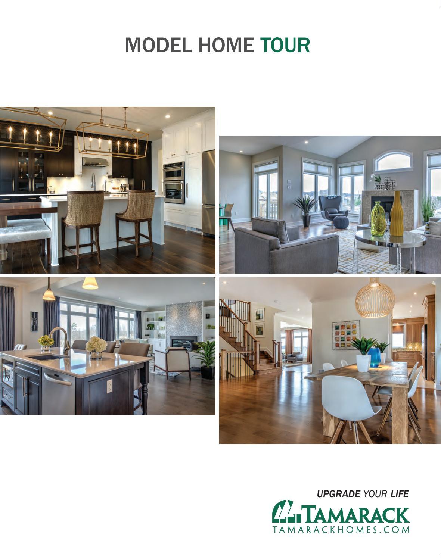 Home Design Stores Ottawa 28 Images Barn Furniture