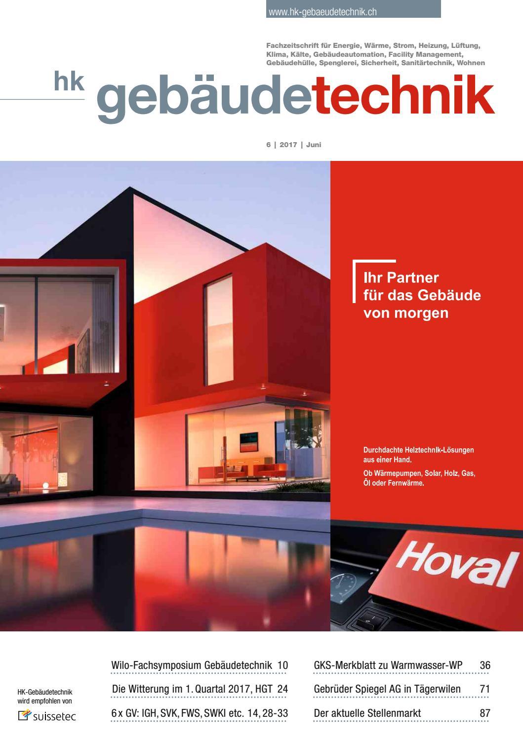 Superb Fein Standard Drahtgröße Für Ein Haus Galerie   Elektrische .