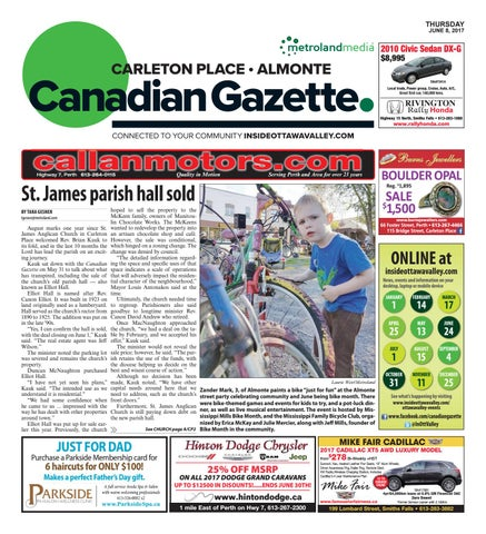 Almontecarletonplace060817 by metroland east almonte carleton page 1 fandeluxe Choice Image