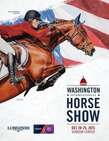 517b4ef435e WIHS Program 2015 by Washington International Horse Show - issuu