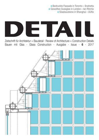 detail 6 2017 bauen mit glas glass construction