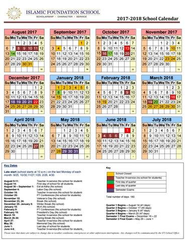 sa school holidays 2018 pdf