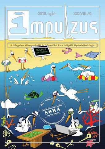 Impulzus XXXVIII 0. by Impulzus - issuu f6c51289c1