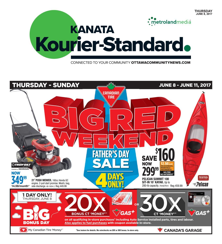 Kanata060817 By Metroland East Kanata Kourier Issuu Timer With Alarm Circuit P Marian 4060 Timers