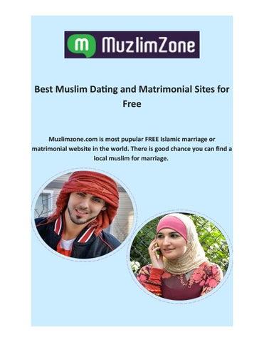 Muslim women dating - Muzlim Zone by muzlimzone - issuu