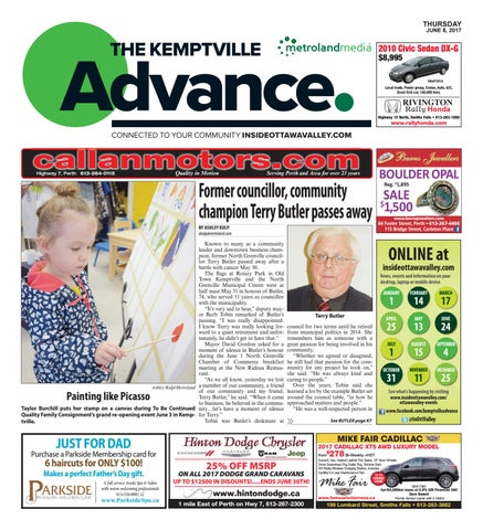 Kemptville060817 by metroland east kemptville advance issuu page 1 fandeluxe Image collections