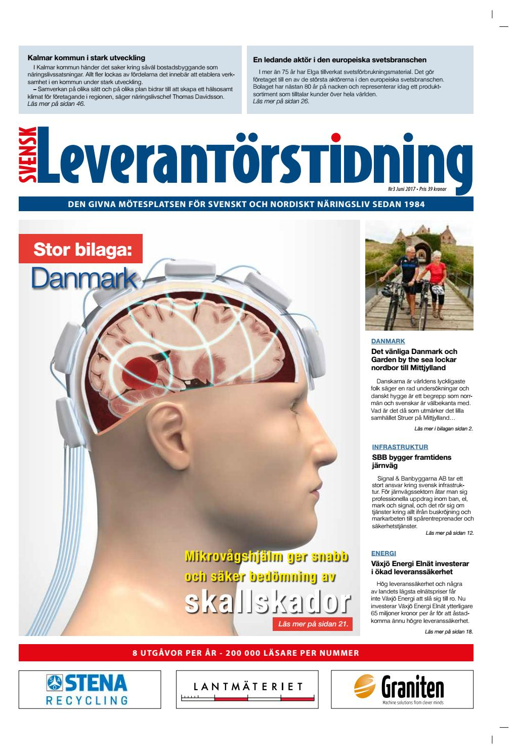 Svenska sagoambassadorer i dansk tjanst