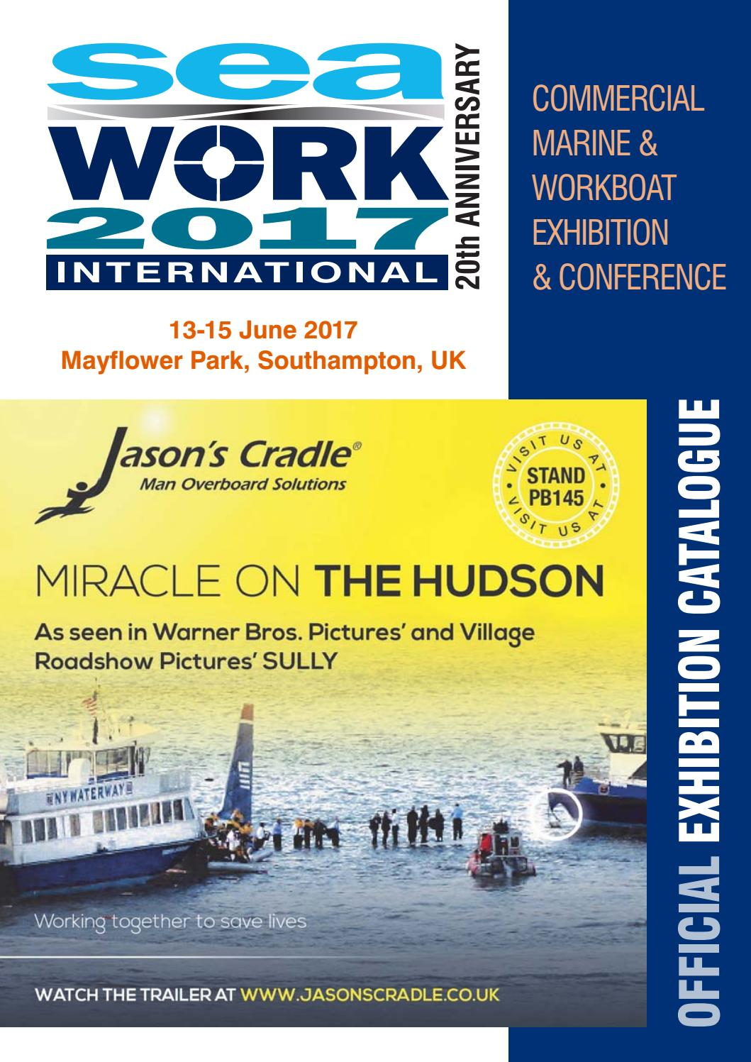 Seawork cat pages 2017 web by mercator media issuu malvernweather Images