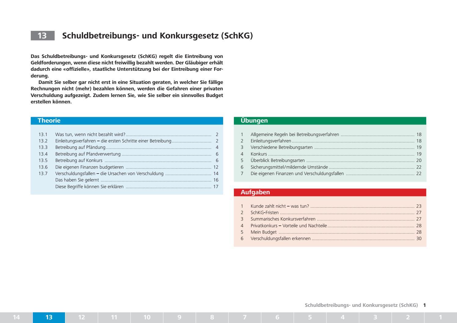 Charmant Filmskriptumrissvorlage Fotos - Entry Level Resume Vorlagen ...