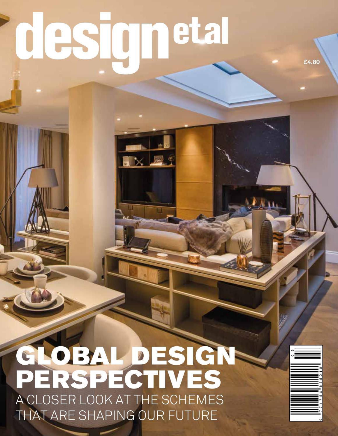 The International Design \u0026 Architecture Awards 2014 by design et ...