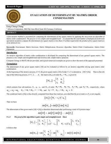 Static Condensation   Springer