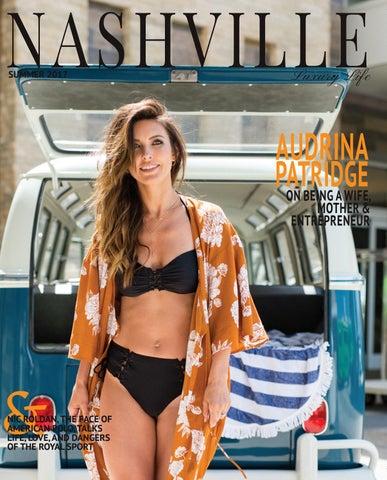 Washington Life Magazine - January February 2017 by Washington Life ... c06c73f218a
