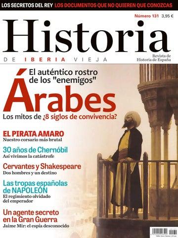 By Misterios Issuu Inverosimil Del Misterio Biblioteca H9IDE2W