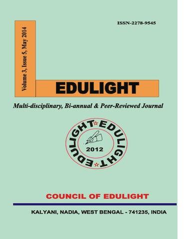 a6e2c1482219 EDULIGHT Multi-disciplinary