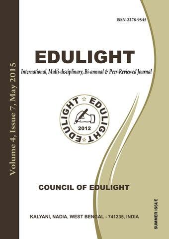 ffc23f79a1c2 Edulight volume 4