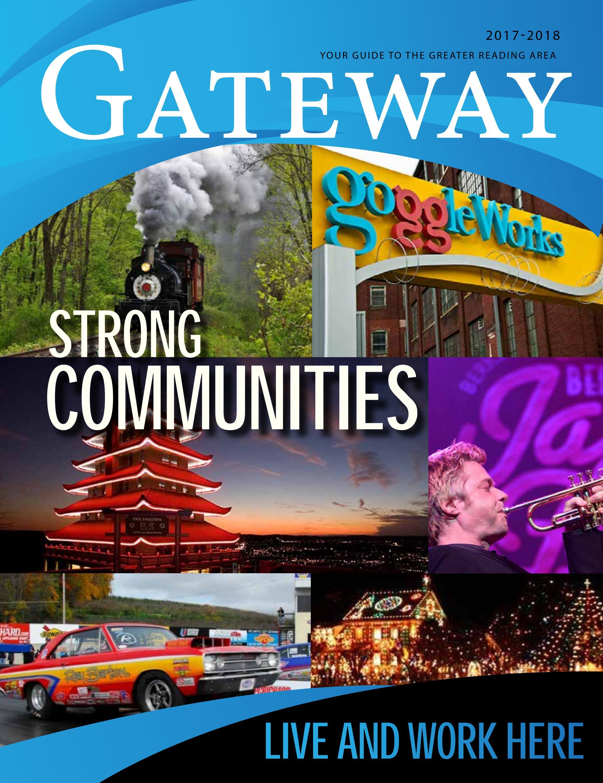 Gateway 2017-2018 by Hoffmann Publishing Group - issuu