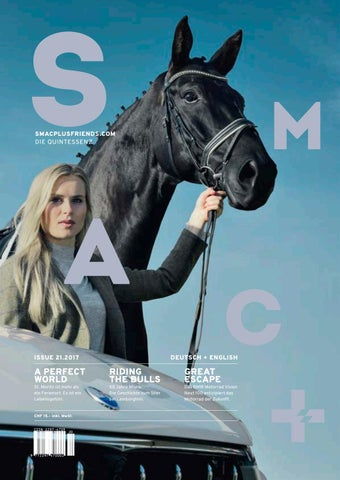 a3d53ec2dba32 SMAC+ 21.2017 by Küng Identity Group - issuu