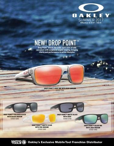 72f99dacd2 Oakley Summer Sale. Oakley Sunglasses Summer Sale