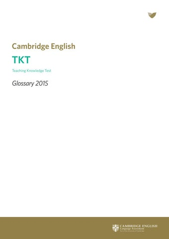 Evolving nature of the english language by veacesav filimon issuu fandeluxe Gallery