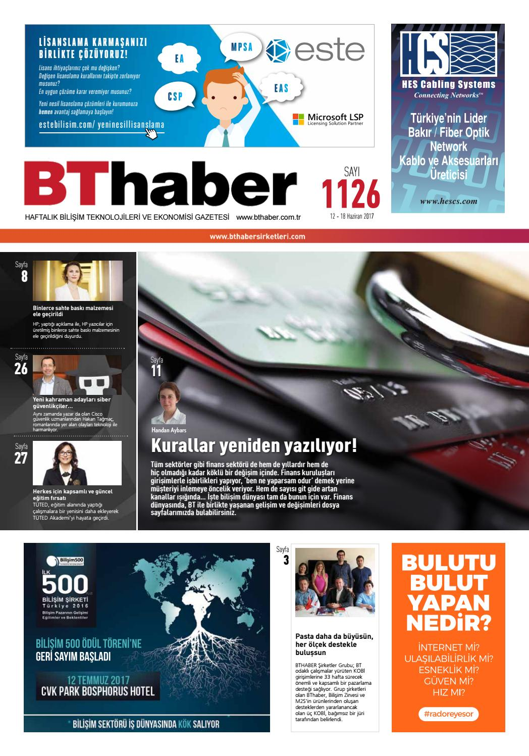 Yenidoğanlar için bir çevrimiçi mağaza seçimi ile ilgili ipuçları ve öneriler 48