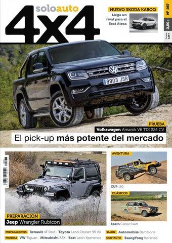 """2014-presente día Jeep Cherokee IV 17/"""" espacio Saver Rueda de Repuesto Kit de herramientas"""