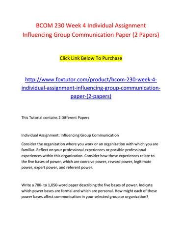 factors influencing communication skills