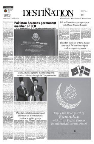 mak enterprises islamabad