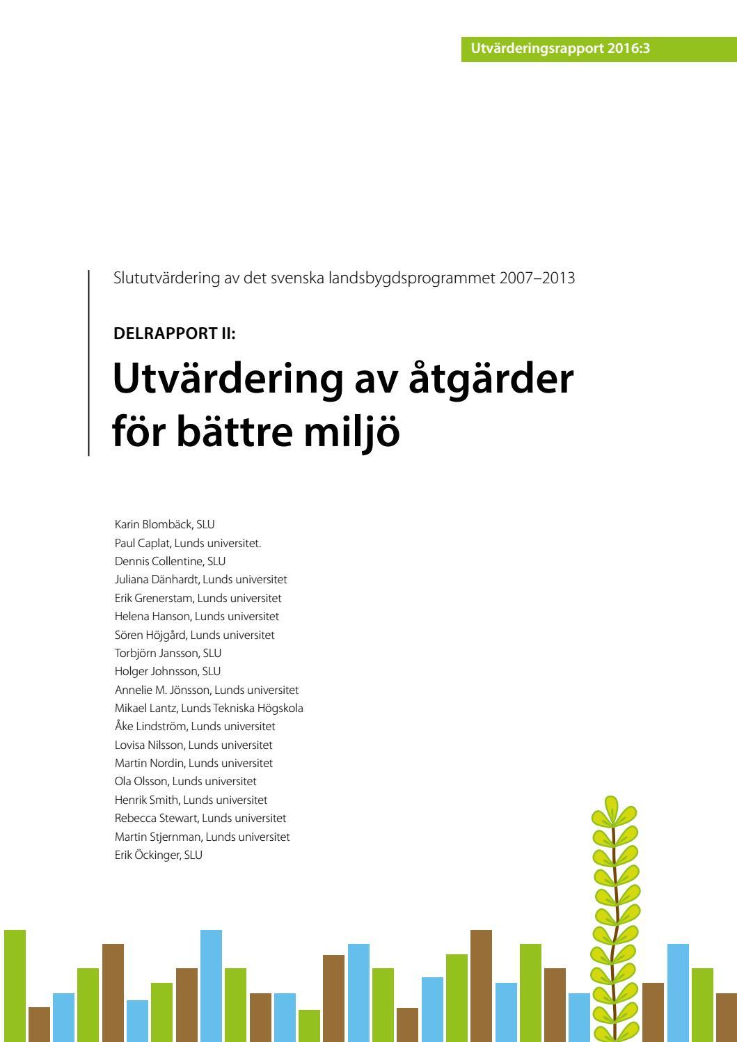 Matforsfabriken - BENGT & INGRID PROVAR #TINDER Hela
