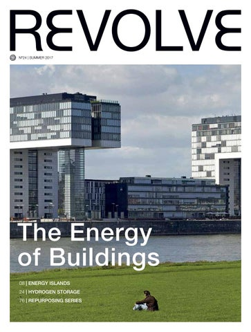 REVOLVE #24 - SUMMER 2017 by REVOLVE - issuu