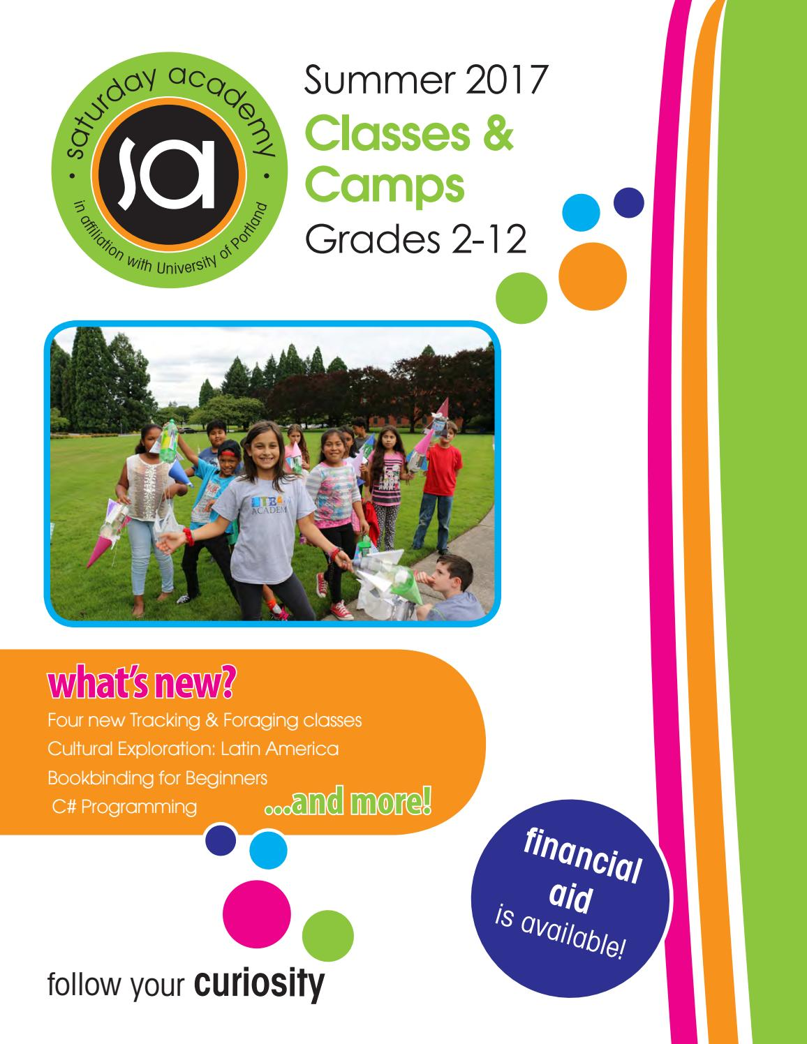 Summer Catalog 2017 2nd Edition By Saturday Academy Issuu Snap Circuits Electromagnetism Quarky Science