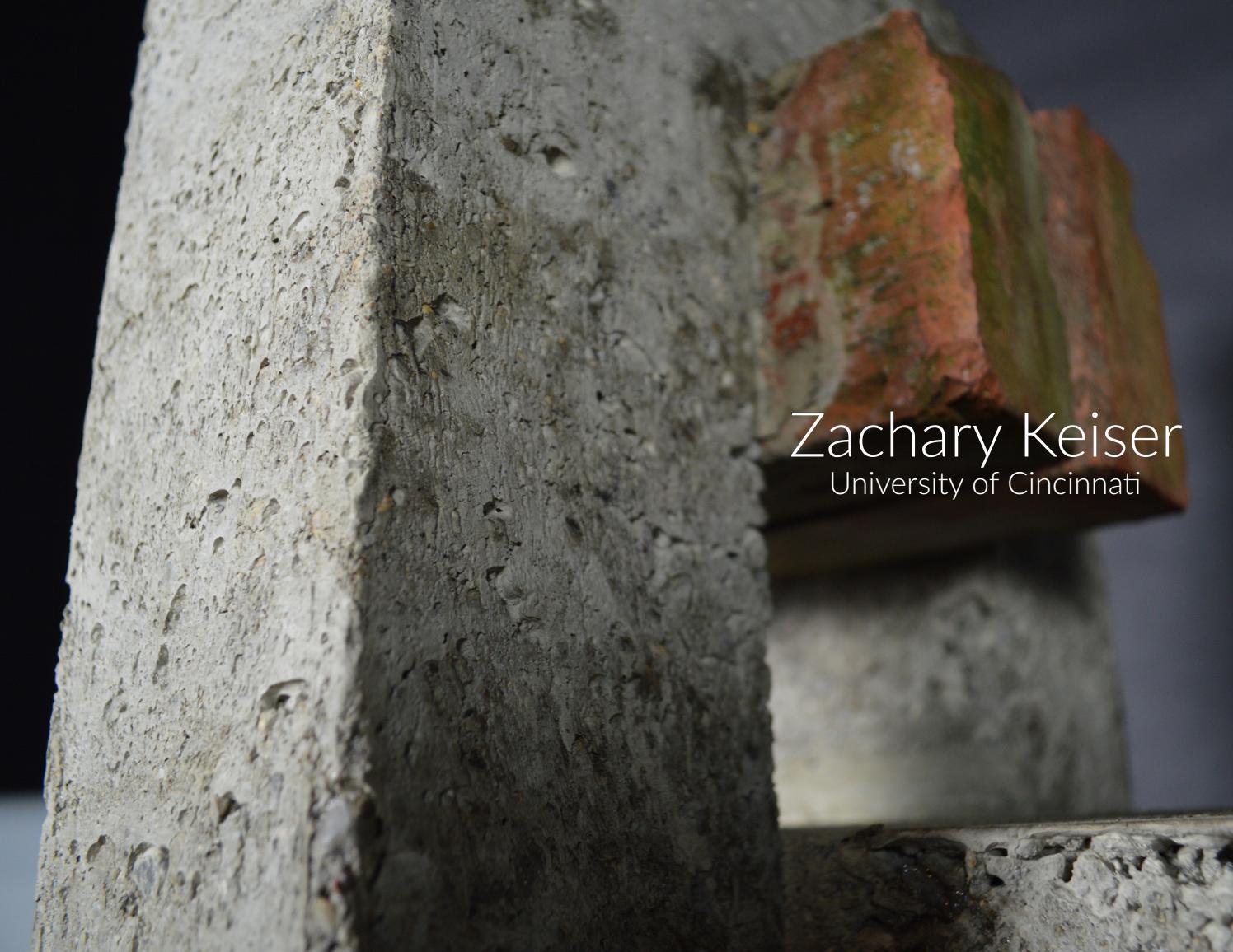 Fußboden In Revit ~ Keiser zachary portfolio by zachary keiser issuu