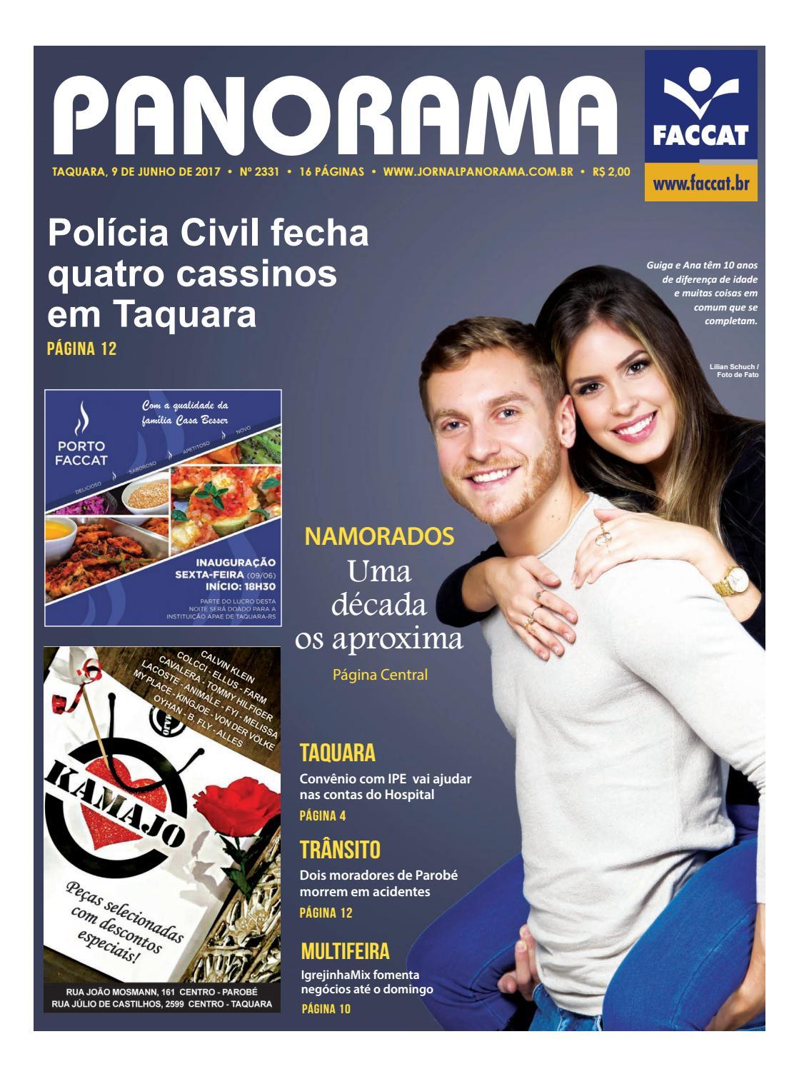 e89e33d4a8c 2331 by Jornal Panorama - issuu