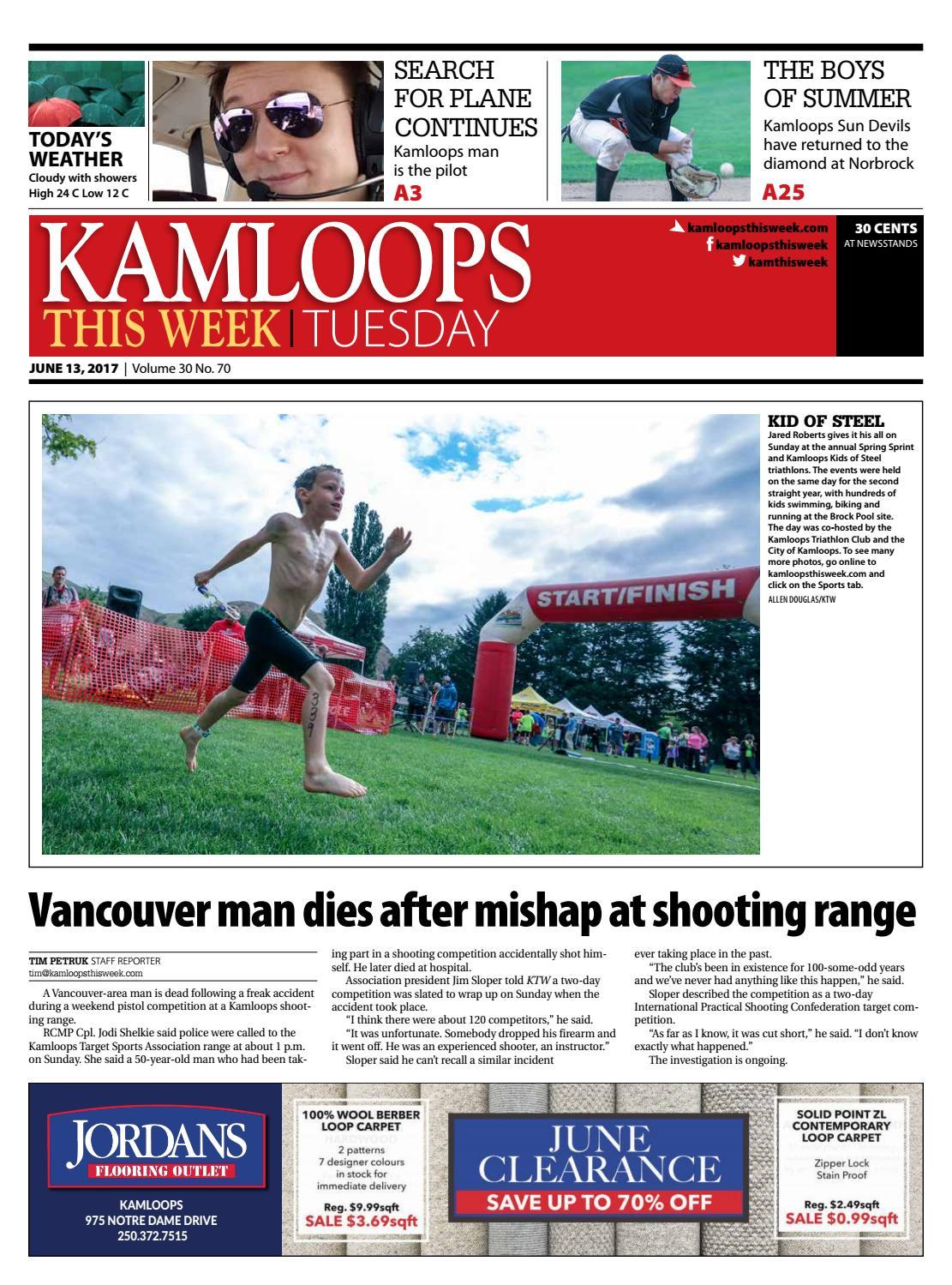 Kamloops This Week June 13, ...