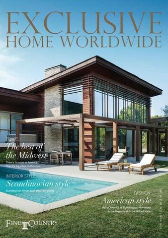 EHW Issue 30 2017