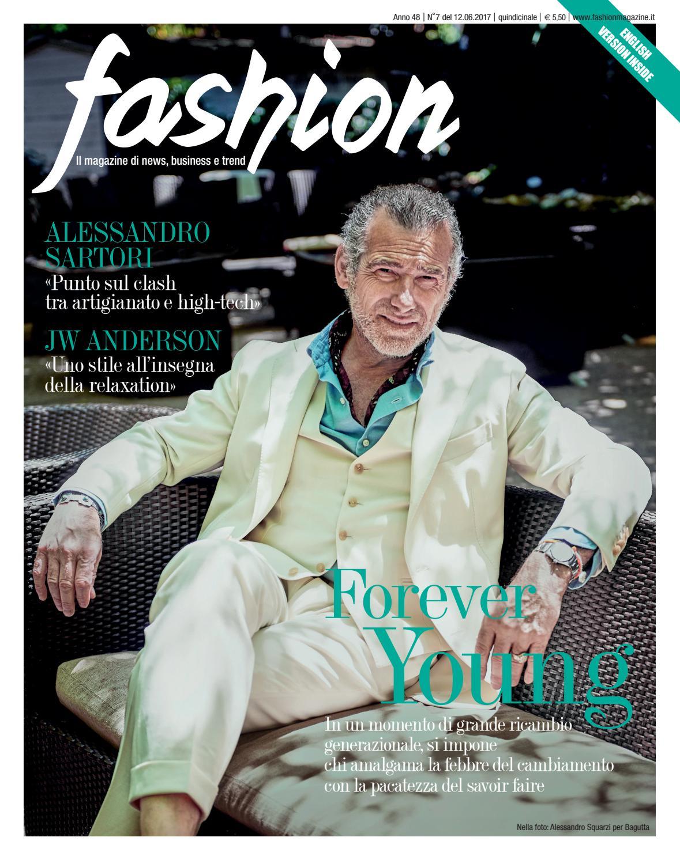 Flip page fa n 7 2017 by Fashionmagazine - issuu 23db78aeb1c