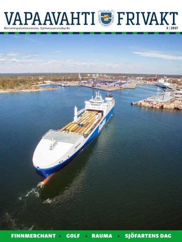 escort service tallinn laivalla saksaan superfast