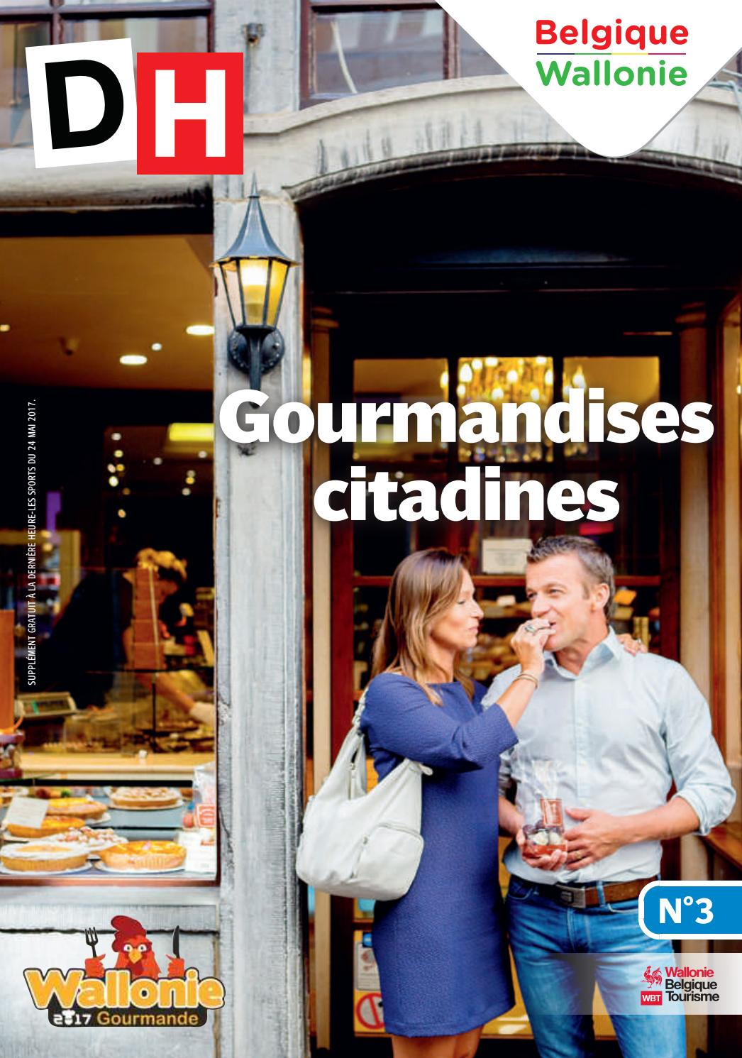 annonce directeur affaires culturelles belgië