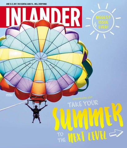c1e852fabdd Inlander 06 15 2017 by The Inlander - issuu