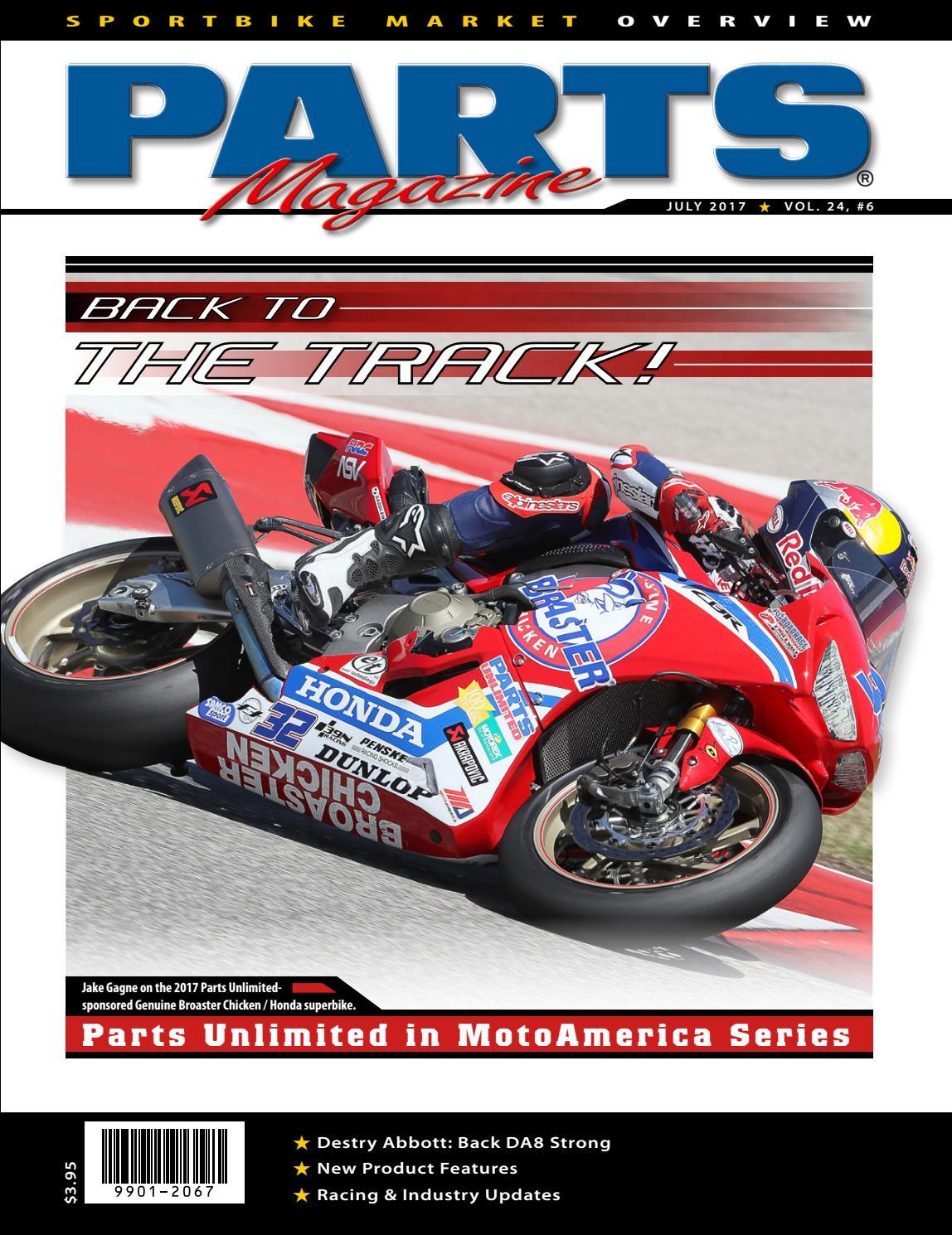 Repsol honda racing moto superbike sponsors tuning patch patch patch