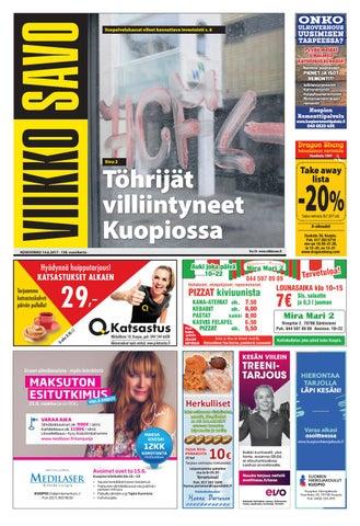 beste gratis nettsteder for a fa lagt kuopio