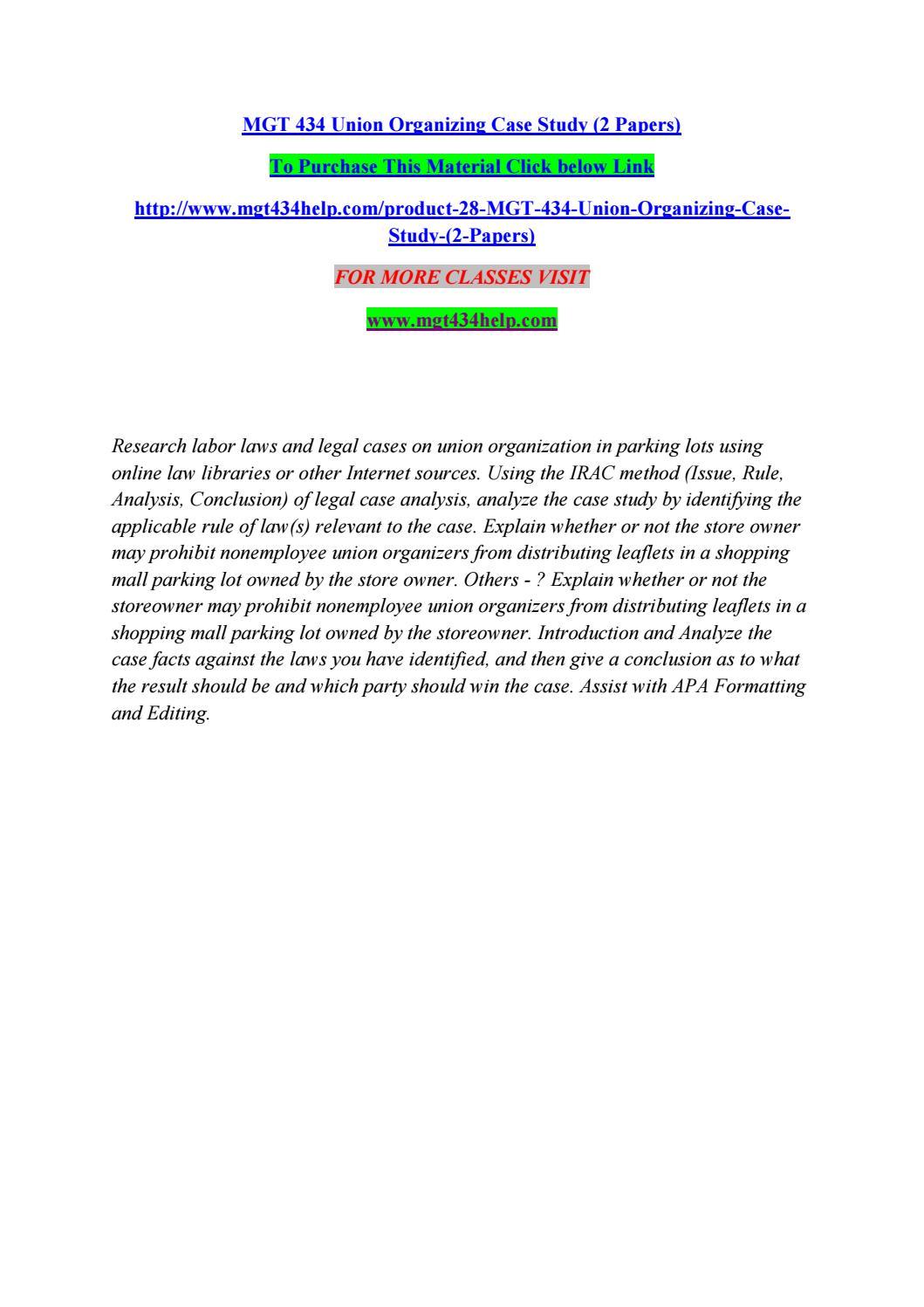 Msc civil engineering dissertation