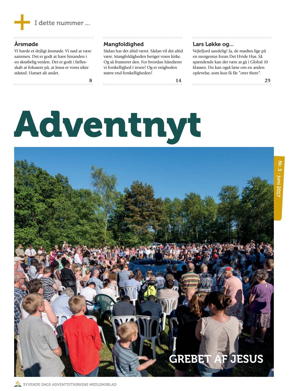 ce67d2f767e2 2017 03 adventnyt by Adventistkirken - issuu
