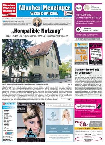 Oktoberfest München Tickets München Hindernis Entfernen Abend Tickets