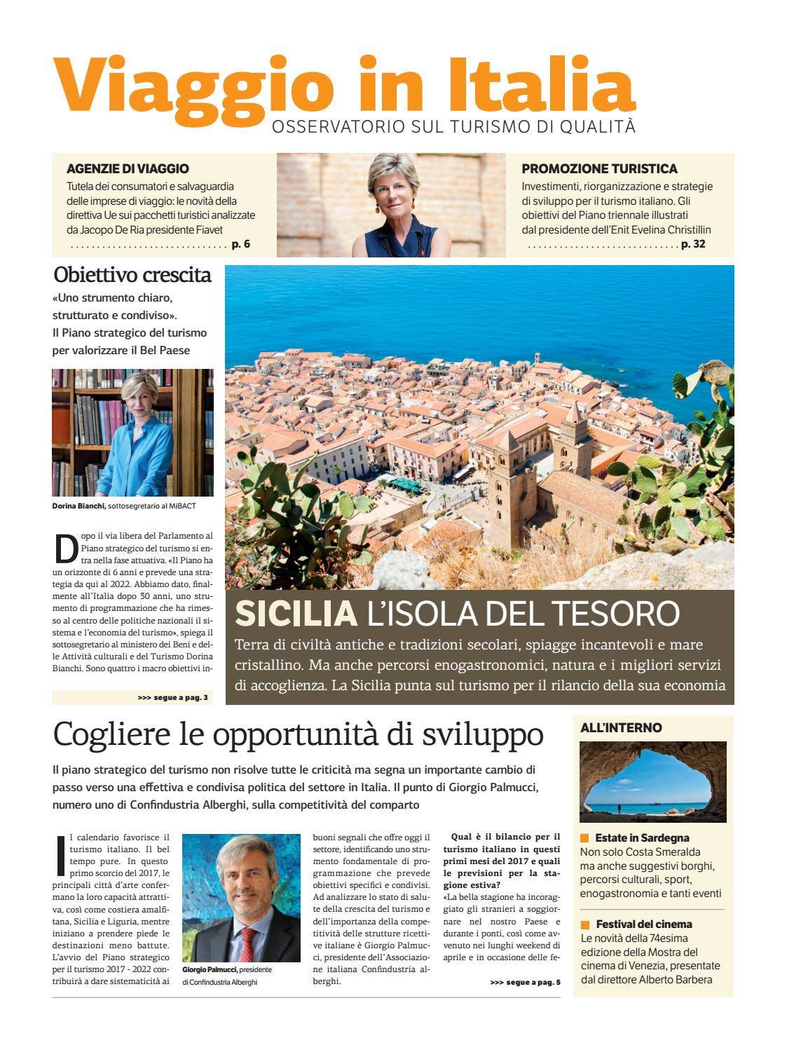 Calendario Contadine Italiane.Viaggi Giugno 17 By Golfarelli Editore International Group