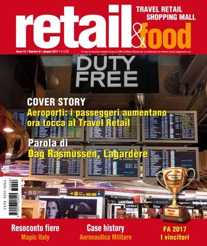 f93a45c3edc3 Page 1. retail food. TRAVEL RETAIL SHOPPING MALL