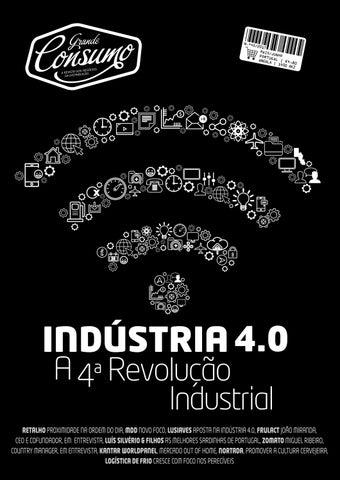 1a10f98ca3e Grande Consumo N.º 45-2017 by Grande Consumo - issuu